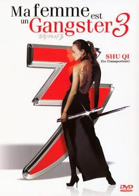 film streaming Ma Femme estun Gangster 3